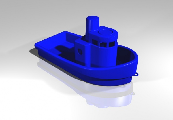 Dumb wife and toilet-000-3d-model-toy-boat.jpg
