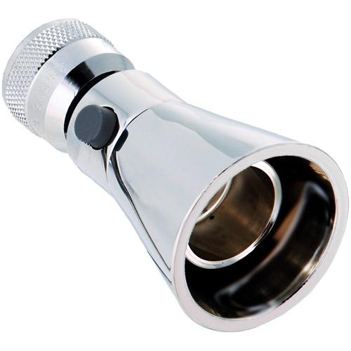 Low flow shower heads-0008077611689_500x500.jpg