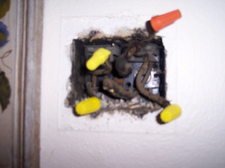 3 way, two switches, 4 wires all the same color?-000_0010.jpg