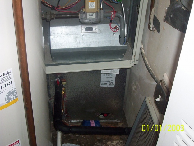 Furnace is condensating?-000_0062-1-.jpg