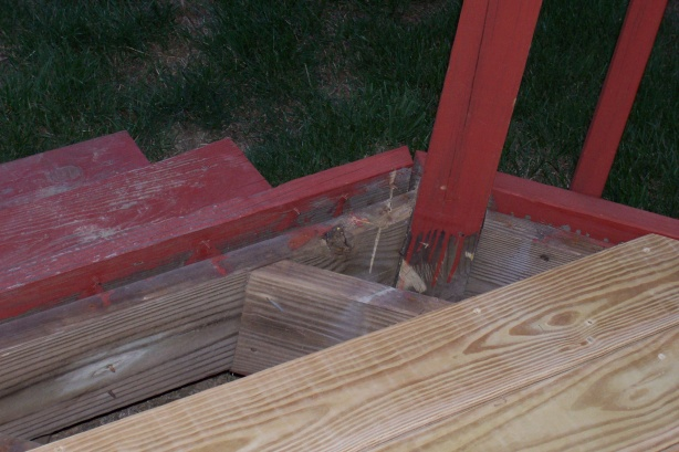 deck board layout question - with pictures-000_0277-1-.jpg