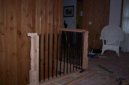 Installing my simple railing (picture inside)-000_0296.jpg