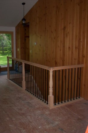 Installing my simple railing (picture inside)-000_0300.jpg