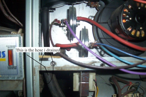 Pump for a furnace question! PLEASE HELP! . VERY COLD LOL-000_2009.jpg
