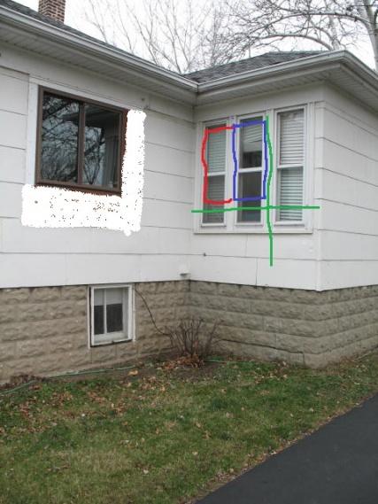 window placement ?-001-edit.jpg