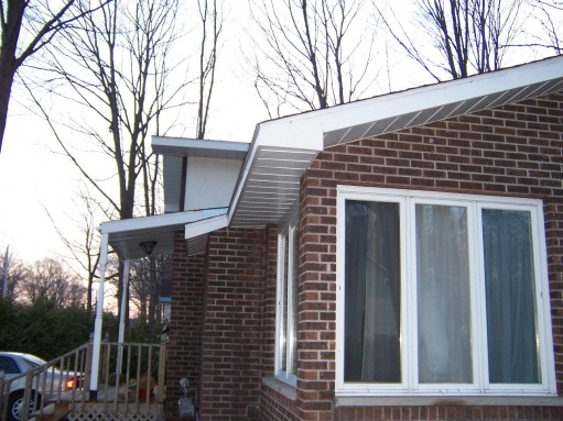Roof Eave Extension-001.jpg
