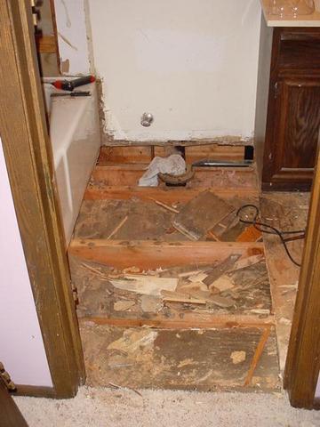 New Minnesota homeowner & found rotten bath subfloor...HELP!-001.jpg