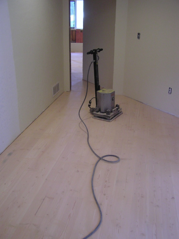 Fir T&G flooring-001.jpg
