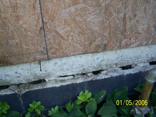 outside wall doesn't match up foundation-001.jpg