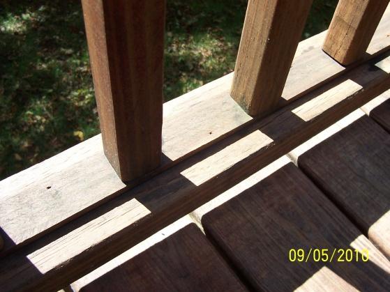 Repair / Replace Deck Railing & Balusters-001.jpg