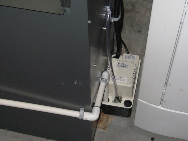 ng furnace won't turn off-001.jpg