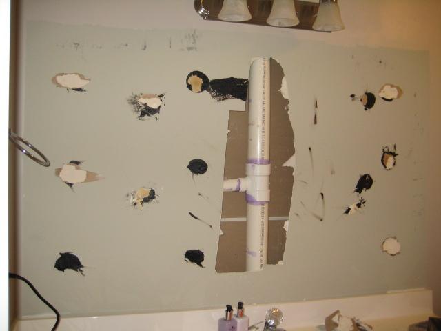 Behind Bathroom Mirrors-001.jpg
