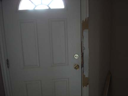 Question about a door-001.jpg
