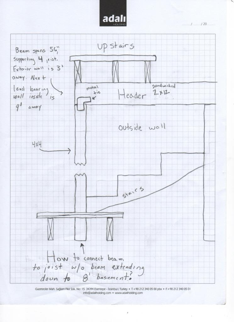 Beam to floor joist connection?-001.jpg