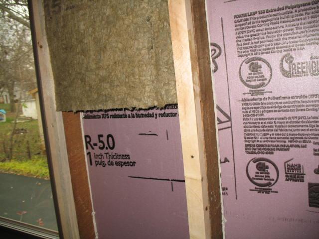 can foam board be used on interior?-001.jpg