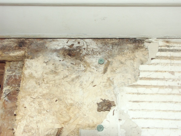 damaged subfloor by tub-001.jpg