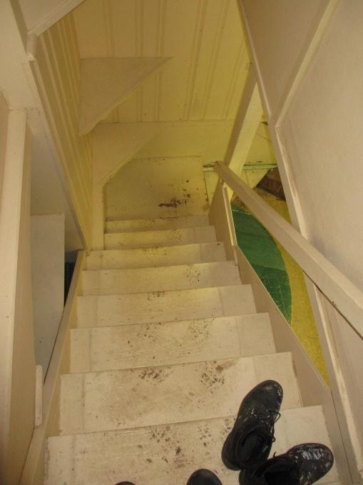 Old basement remodeling-001.jpg