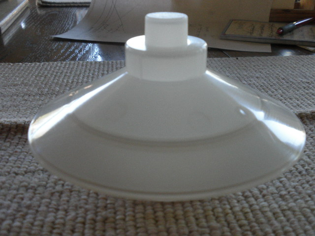 Plastic replacement Parts for Outdoor Path Lighting-001.jpg