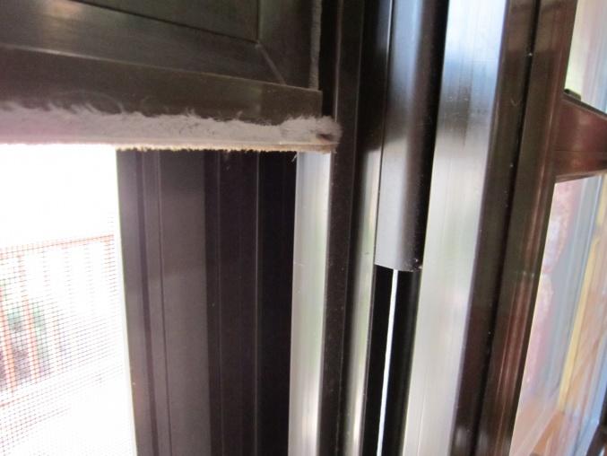 Repairing Vinyl Window Seals-001.jpg