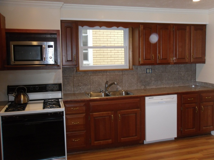 Kitchen Cabinets - Refinish, Reface, Replace-001.jpg