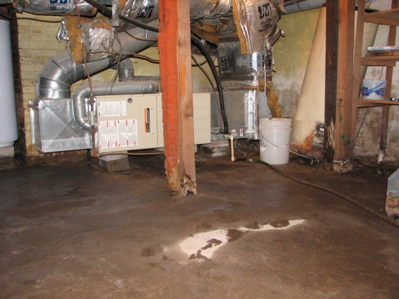 Please Help!  Leaky Basement Floor-001.jpg
