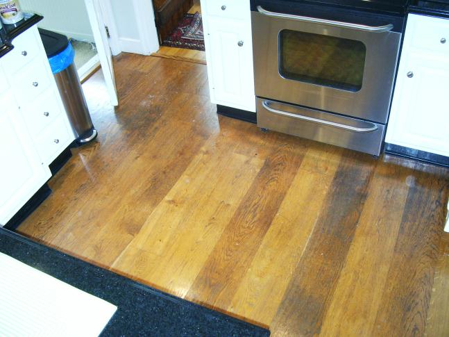 Repainting wooden floors-001_op_647x485.jpg