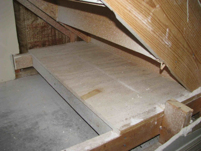 Staircase and stair area renovations-001_optimized-smaller.jpg