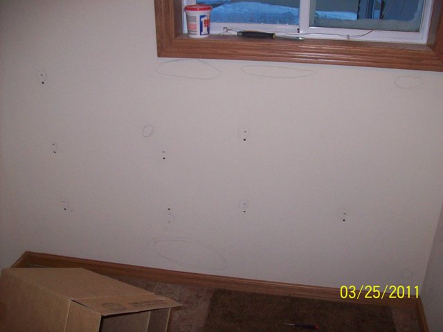 Spackle or all purpose compound for tons of popped screws-002.1.jpg