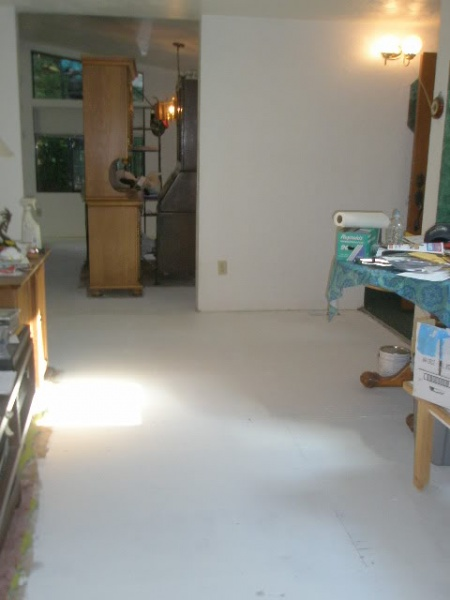 Renovating a prefab (mobile) home-002-1.jpg
