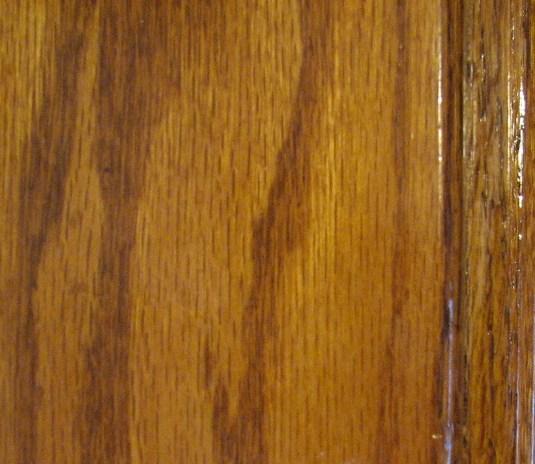 Identify Type of Wood-002.jpg