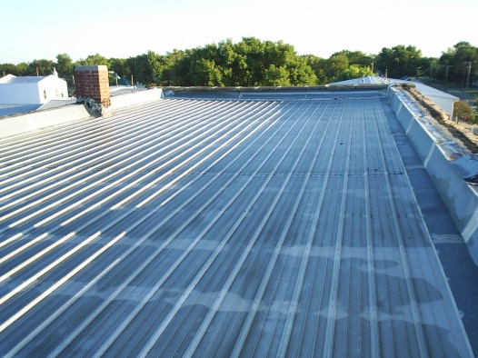Metal Roof Coating-002.jpg