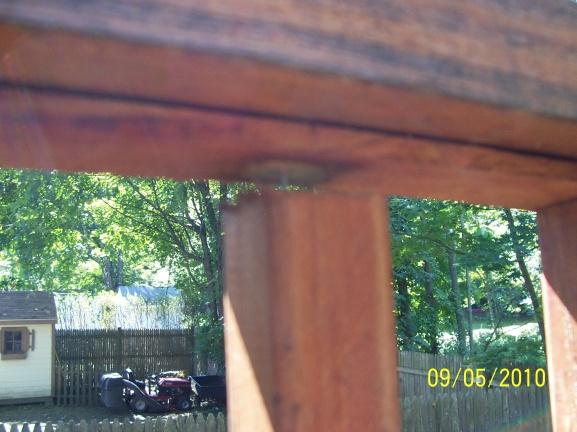 Repair / Replace Deck Railing & Balusters-002.jpg
