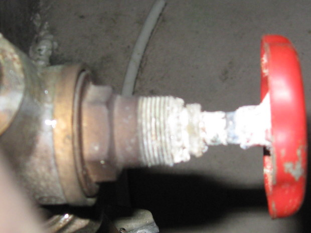 leaking valve under the kitchen sink?-002.jpg