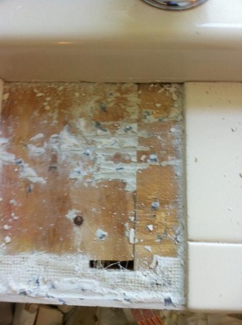 cracked tiles-002.jpg