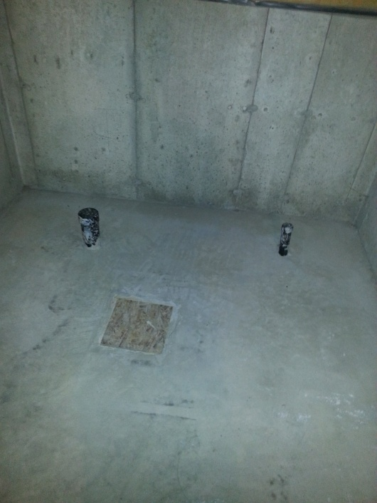 basement bathroom-002.jpg