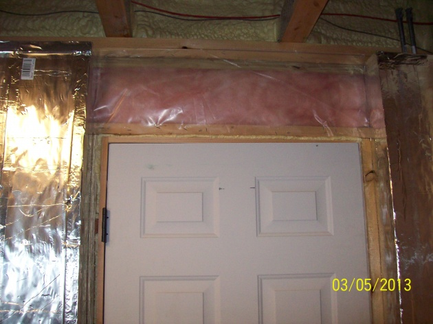 Need ideas on how to fur out this basement entry door-002.jpg