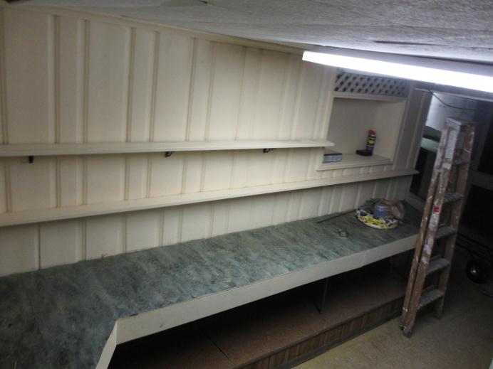 Old basement remodeling-002.jpg