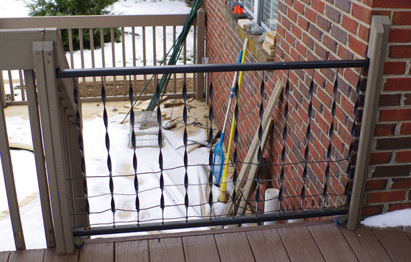 Adding a Deck Gate-002.jpg