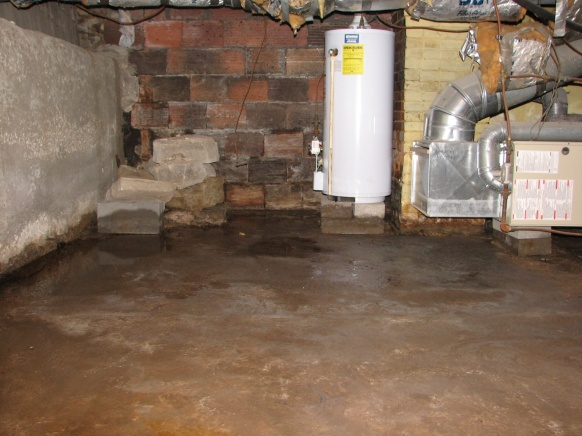 Please Help!  Leaky Basement Floor-002.jpg