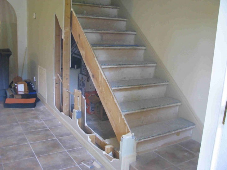 Staircase and stair area renovations-002_optimized-smaller.jpg
