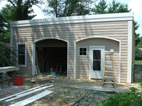 Vinyl siding over concrete block-003-copy-4-.jpg