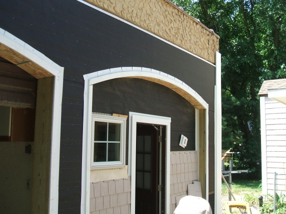 Vinyl siding, what goes underneath?-003-copy.jpg
