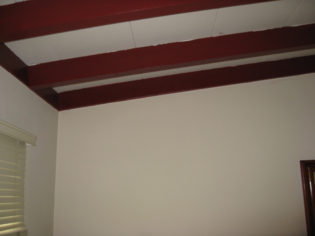 Frame In A Ceiling-003.jpg