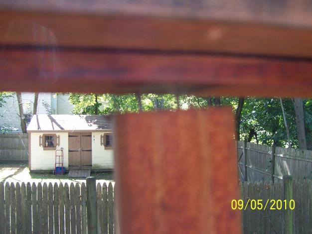 Repair / Replace Deck Railing & Balusters-003.jpg