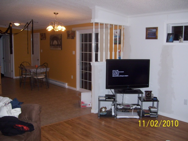 color to paint my living room-003.jpg
