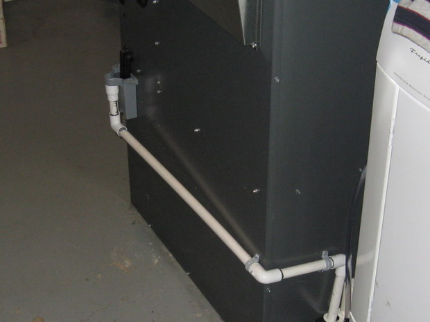 ng furnace won't turn off-003.jpg
