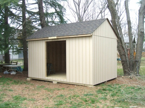 is this siding any good?-003.jpg