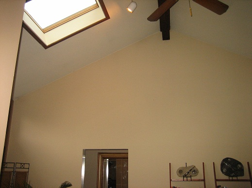 Ideas for walls with cathedral ceilings-003.jpg