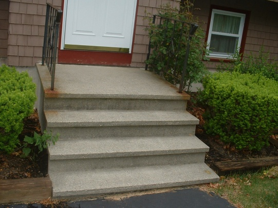 Replace wrought iron railing-003.jpg