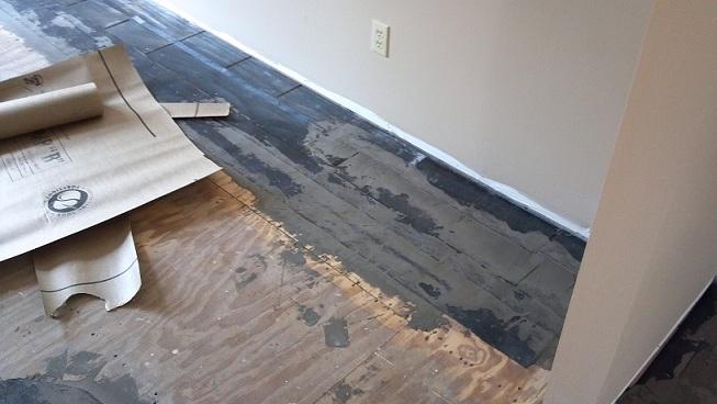 "Preparing 3/4"" subfloor for hardwood-003.jpg"